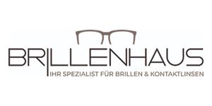 Brillenhaus
