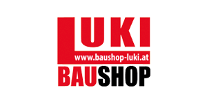 Luki Baushop
