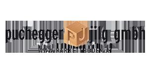 Puchegger & Jilg