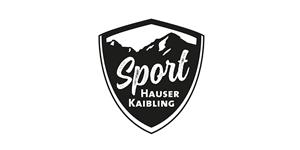 Sport Hauser Kaibling