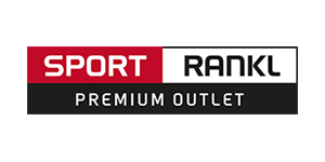 Sport Premiumoutlet